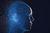 Czy RODO nadąży za sztuczną inteligencją?