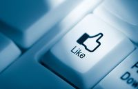 Czy RODO zmieniło media społecznościowe?