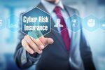 GDPR katalizatorem dbałości o cyberbezpieczeństwo?