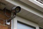 Monitoring wizyjny w kontekście RODO