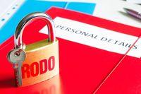 Nowa era prywatności. Co zmieniło RODO?