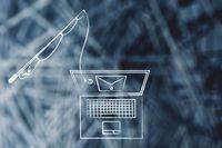 Phishing wykorzystuje RODO i Airbnb
