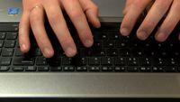Polaków beztroska w social media
