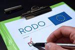 RODO: Inspektor danych osobowych pozbawia zwolnienia z VAT
