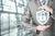 RODO: Zakłady ubezpieczeń wyznaczą Inspektora Ochrony Danych Osobowych