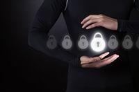 RODO: czym jest proaktywne podejście do ochrony danych?