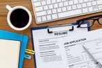 RODO rzuci nowe światło na rekrutację pracowników?