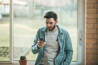 SMS-y pomogą ci wdrożyć RODO