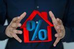 Kredyty mieszkaniowe: jak oprocentowanie i RSSO reagują na niskie stopy procentowe?