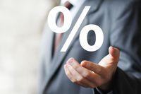 RPP nie zaskoczyła. Stopy procentowe w miejscu, ale raty będą rosły