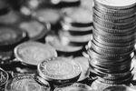 RPP od 20 lat skutecznie wspiera gospodarkę