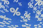 RPP: stopy procentowe bez zmian. Możliwa kolejna obniżka