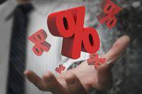 RPP: stopy procentowe bez zmian, podwyżki coraz bliżej