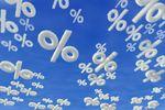 RPP: stopy procentowe nie zmienione