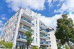 RPP wspomoże polski rynek mieszkaniowy?
