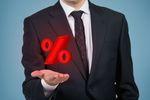 RPP zaskakuje i ścina stopy procentowe