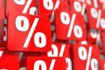 Stopy procentowe znowu w dół. Jedni się cieszą, drudzy mniej