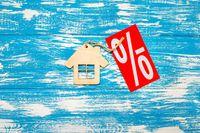 Wyższe oprocentowanie kredytu - co zmieni?