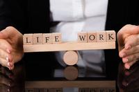10 czynników atrakcyjności pracodawcy