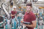 10 najbardziej atrakcyjnych branż do pracy