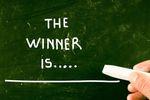 Randstad Award - najlepsi pracodawcy 2014 wybrani