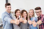 Wynagrodzenie i świadczenia pracownicze najważniejsze dla polskich pracowników