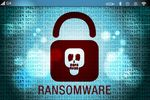 Android dręczony przez ransomware