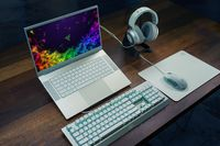 Laptop Razer Blade 15