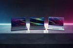 Nowy laptop Razer Blade 15