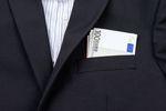 Regionalne Programy Operacyjne: na jakie dotacje mogą liczyć przedsiębiorcy?