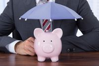 Rekomendacja U: czy banki zarobią na bancassurance?