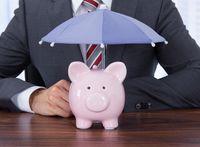 Czy banki zarobią na bancassurance?