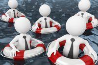 Rekomendacja U zwalczy fikcyjne ubezpieczenie kredytu?