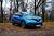Renault Captur Energy dCi 110 Intens dla modnych kobiet