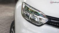 Renault Captur Initiale Paris 1.2 Tce - reflektor
