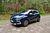 Renault Captur po liftingu i Twingo GT