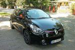 Renault Clio 0,9 TCe Energy Dynamique