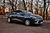 Renault Clio 1.5 dCi Winter Edition