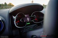 Renault Clio GT-Line 1.5 dCi 110 KM FL - zegary