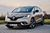 Renault Grand Scenic 1.3 TCe EDC Bose