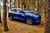 Renault Kadjar 1.3 TCe Intens po liftingu