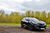 Renault Kadjar dCi 130 4x4 Night & Day