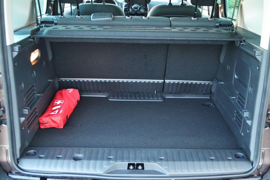 renault kangoo 1 5 dci extrem testy aut. Black Bedroom Furniture Sets. Home Design Ideas