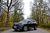 Renault Koleos 2.0 dCi X-Tronic 4x4 Initiale Paris