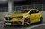 Renault Megane RS Trophy - 300 konny Francuz rodem z F1