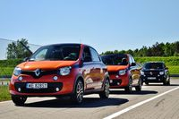Renault Sport Days, fot.3