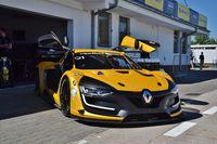 Renault Sport Days, fot.7