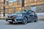 Renault Megane 1.2 Energy TCe Bose. Bardzo dobra oferta
