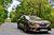 Renault Megane Grandtour Energy TCe 130 Bose