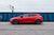 Renault Megane RS 280 KM - pozostał lekki niedosyt